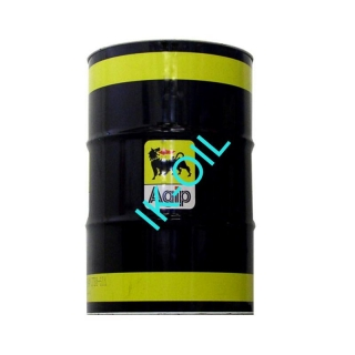 Eni-Agip ARNICA S 22, 180kg